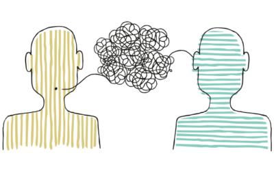Basiscommunicatie in het onderwijs